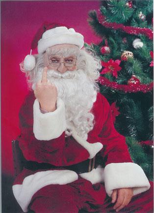 fuck-christmas